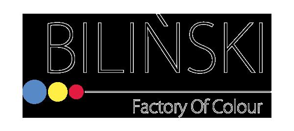logo Biliński kolor